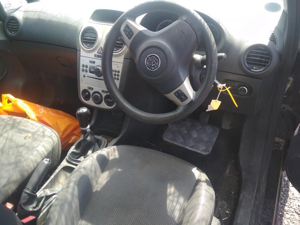 OpelCorsa D 2006-2015 - 1988